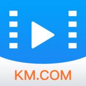 2345影視大全HD-看最新電影電視劇的視頻播放器