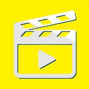 BoBo播放器-高清视频播放,万能解码神器