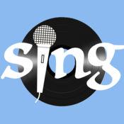 K歌技巧与发声方法-全民学习唱歌必备