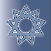 巴哈教國際聯盟