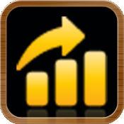 App排名 - 我想获取我的App的排名