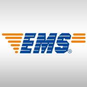 EMS-中国邮政速递物流