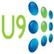 U9移动应用