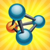 化学元素 / 化学元素周期表