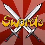 苍穹剑仙: 刀剑战斗天下