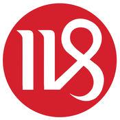 118图库-汇聚全网高清彩图,看图尽在118图库。
