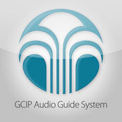 GCIP语音导览系统