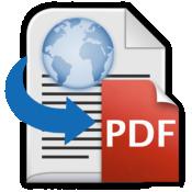 Html to PDF Plus-html转换PDF