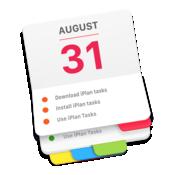 简洁日程—任务管理器