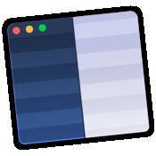 MaCommander 2---文件管理器