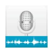 语音记事本 - 录音机, 记事本