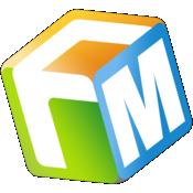 FastMeeting-好视通视频会议-远程会议,在线培训