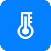 温度单位换算 - 公制温度测量单位计算器