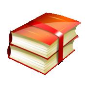 FastReader-最好的中文txt阅读软件