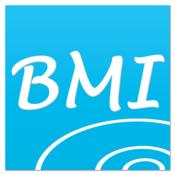 Smart BMI Calculator - 体重指数计算器