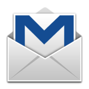 MailPopup Pro for Gmail