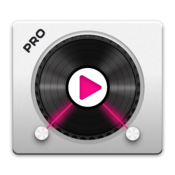 音频编辑器Pro---合并、拆分和编辑