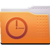 磁盘清理器 - 定时监视和清理磁盘