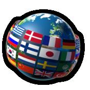 语言学习中心