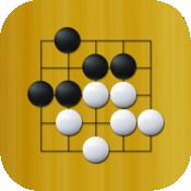 XGoo 围棋世界,棋谱大全,每日更新
