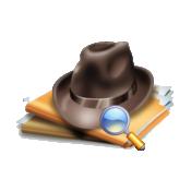 查重侦探-Duplicate File Detective