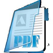 PDF编辑器便携式电子文件和签名 - 编辑突出显示