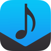 歌词编辑器 -LyricsEditor
