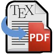 TEXT to PDF Plus-文本文件转换PDF