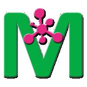 MarkdownD - 全功能Markdown文档编辑器