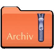 Archiv: 的现代化紧缩解压对象
