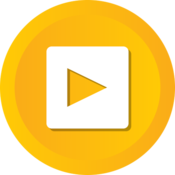 闪电视频转换器- 视频转换&剪切