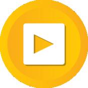 闪电视频转换器Pro - 视频转换&剪切