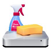 CleanMaster Pro---清除内存大师
