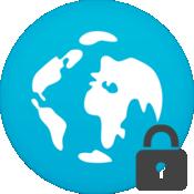 私密浏览器简化版 - 批量下载网络图片的神器