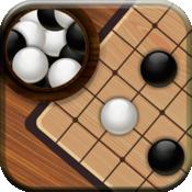 弈经 - 专业的围棋棋谱浏览与编辑工具