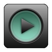 OPlayer-万能播放器