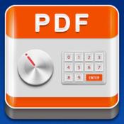 PDF加密器