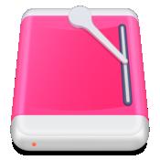 CleanMyDrive 2:管理和清理外部驱动器