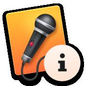 练声 - 唱歌技巧