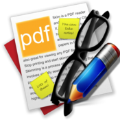 PDF表格工具-添加文本,图像或签名