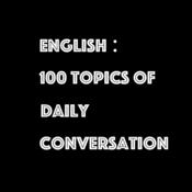 雅思王 - 情景口語100主題