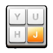 键盘导师—盲打 Pro
