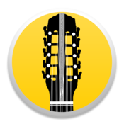 Charango调音器专业版