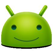 HandShaker - 安卓手機管理工具