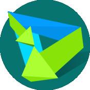 HiSuite-华为手机助手