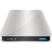 Disk Diet - 清洁您的硬盘驱动器