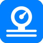 压力单位换算 - 公制压力测量单位计算器