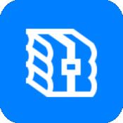 Zip文件压缩 - 支持zip文件压缩及加密压缩
