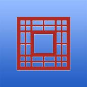 宁波银泰OA系统