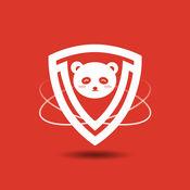 熊猫手机助手 比爱思PP助手都好用